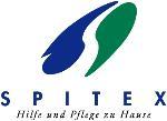 zur Homepage der Spitex Glattfelden